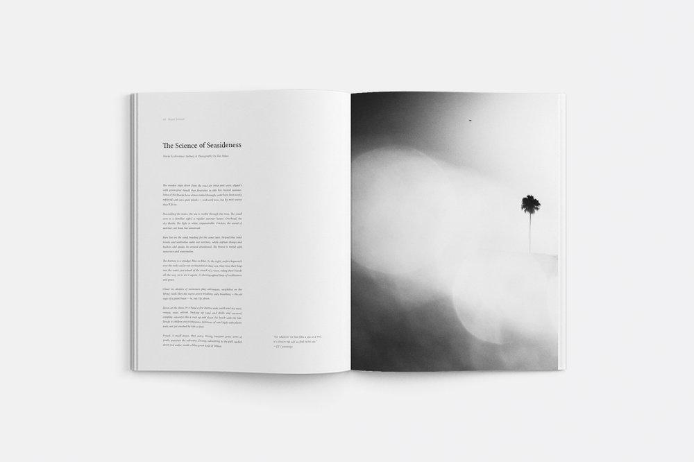 Water-Journal-Volume-Two-6.jpg