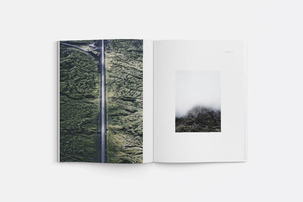 Water-Journal-Volume-Two-20.jpg