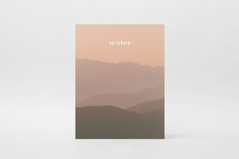 water-journal-volume-four-limited-edition-1.jpg