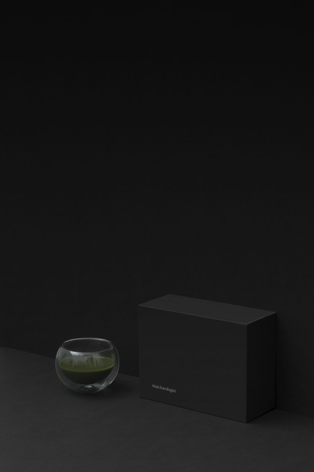Brewing Kit by Matchæologist    A modern style matcha brewing Kit combines signature artisanal grade matcha by Matchæologist   with a carefully selected assortment of handcrafted matcha-ware products curated and designed to balance traditional ceremonial values with contemporary functionality.