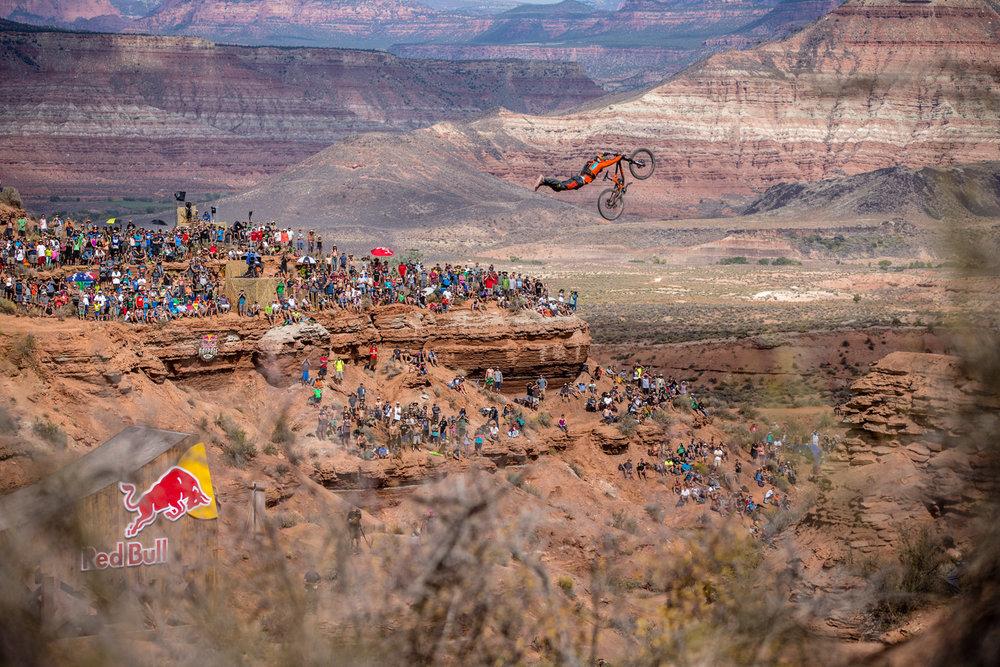 Image: Christian Pondella / Red Bull Content Pool