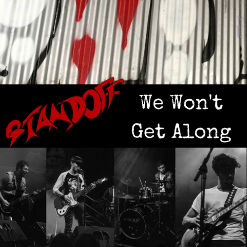 Audio file coming soon to the website. Meanwhile you can link to it on Bandcamp at   www.standoff3.bandcamp.com