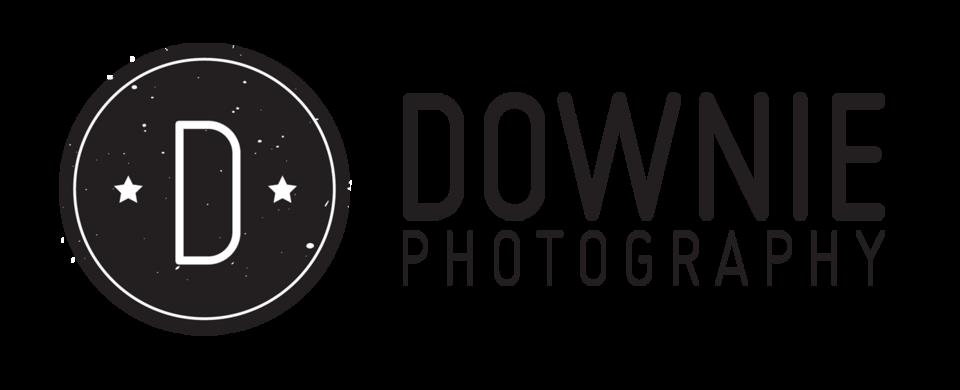 13740-1276383-logo_website1.png