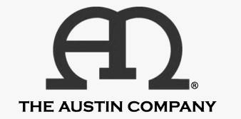 Austin-Company-The-Logo.jpg