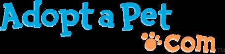 adoptapetlogo2017 (1).png