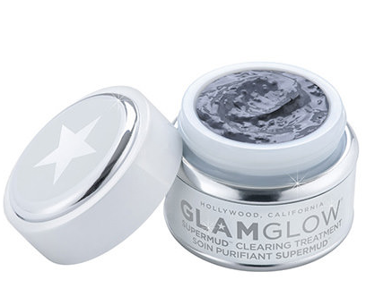 Picture from GlamGlow.com