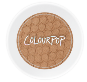 picture from ColourPop.com