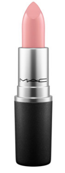 picture from MACCosmetics.com