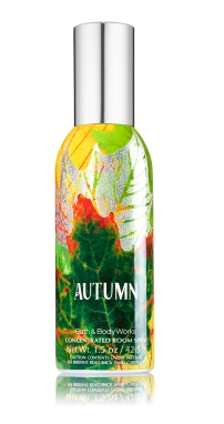 via BathandBodyWorks.com