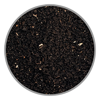 MIX-VERMICOMPOST