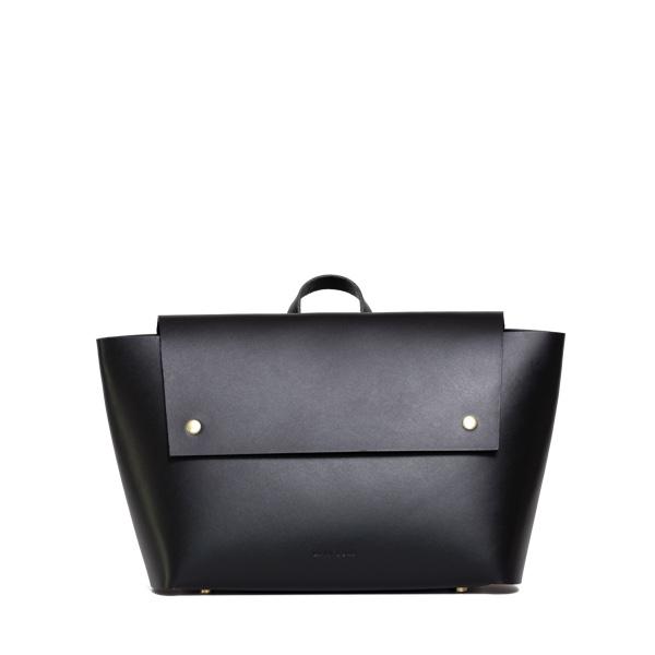 thumb-backpack-black-front.jpg