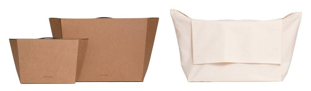 product-boxdustcover.jpg