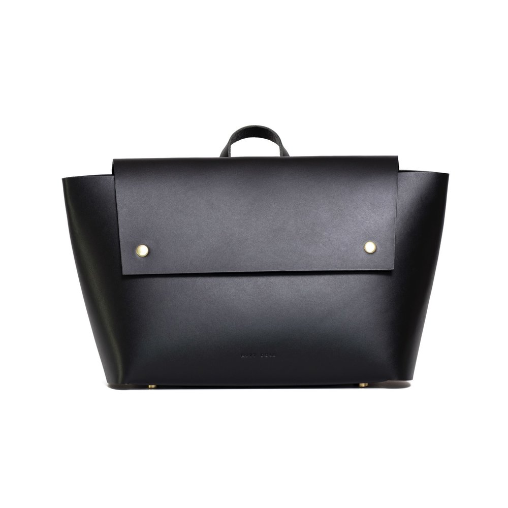product-backpack-black-front-square.jpg