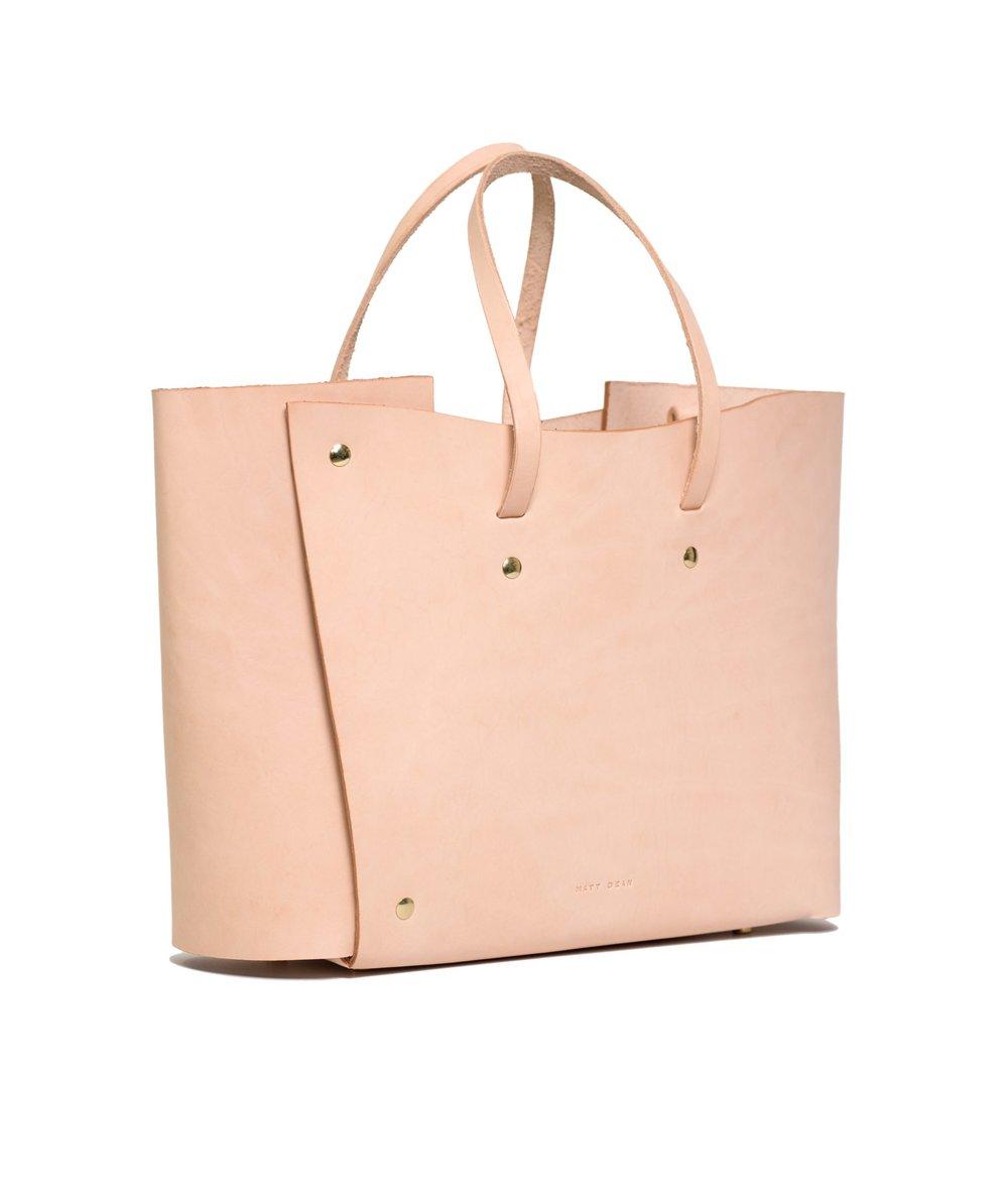 product-backpack-natural-back-square.jpg