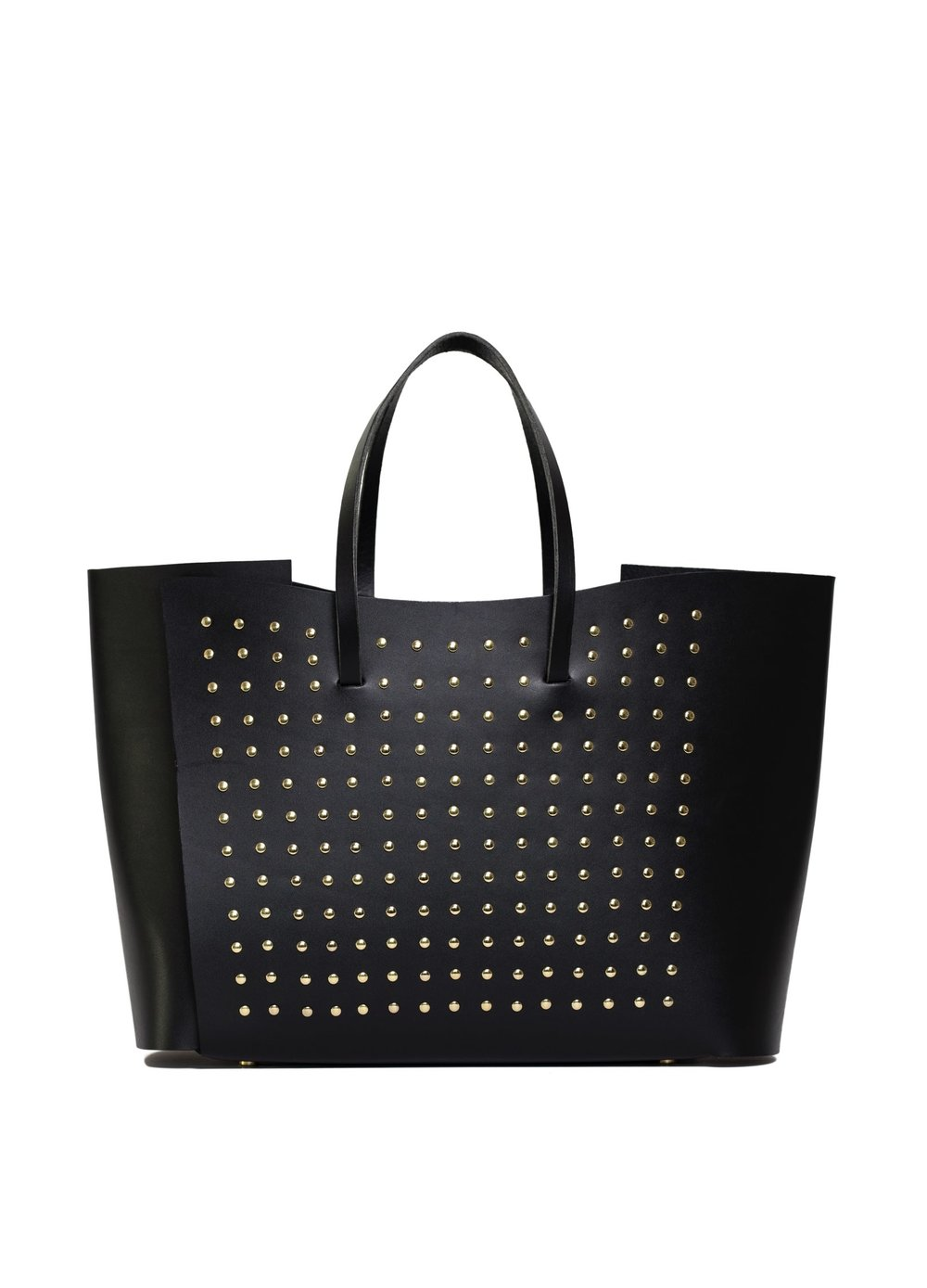 m-product-tote-black-front.jpg