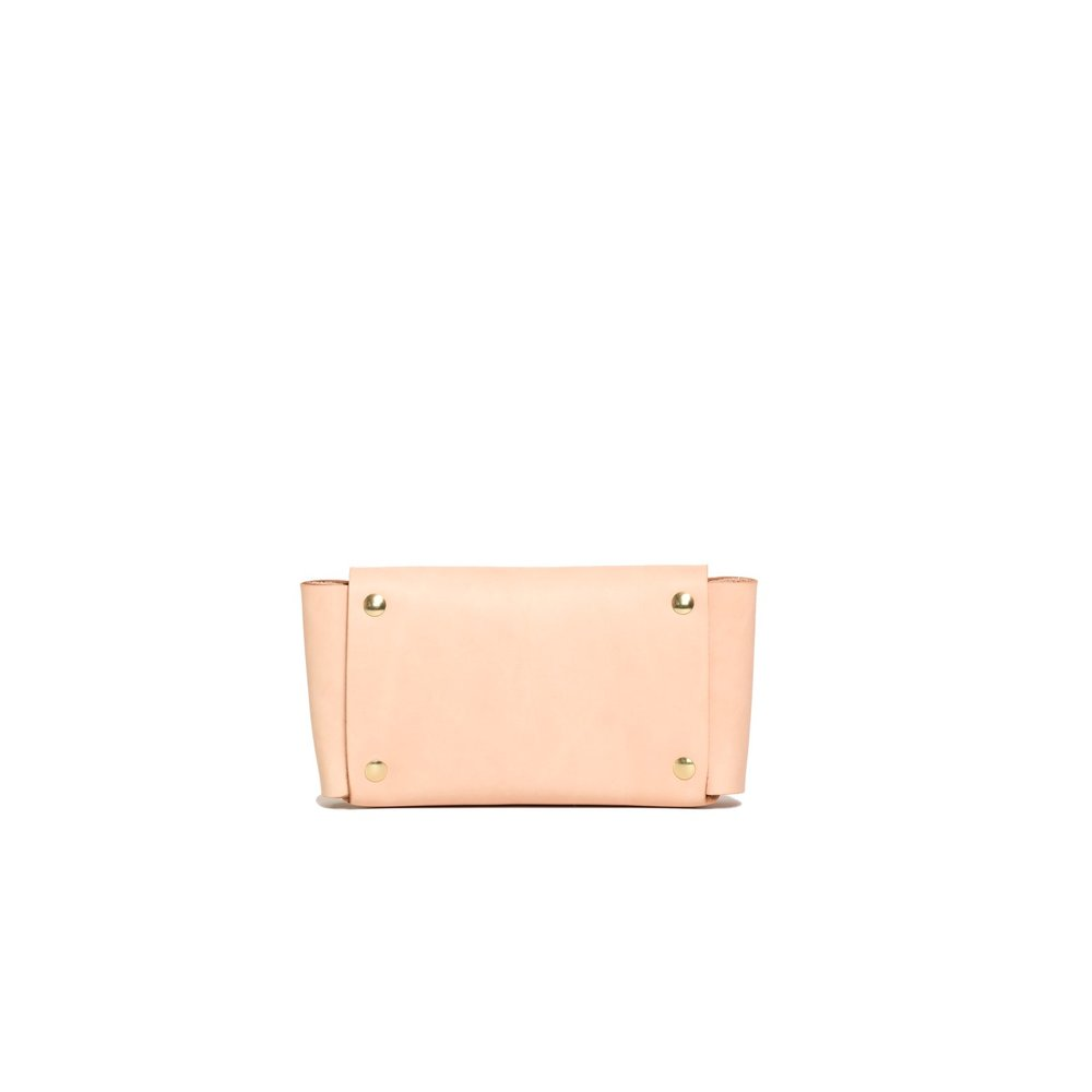 product-wallet-natural-back-square.jpg