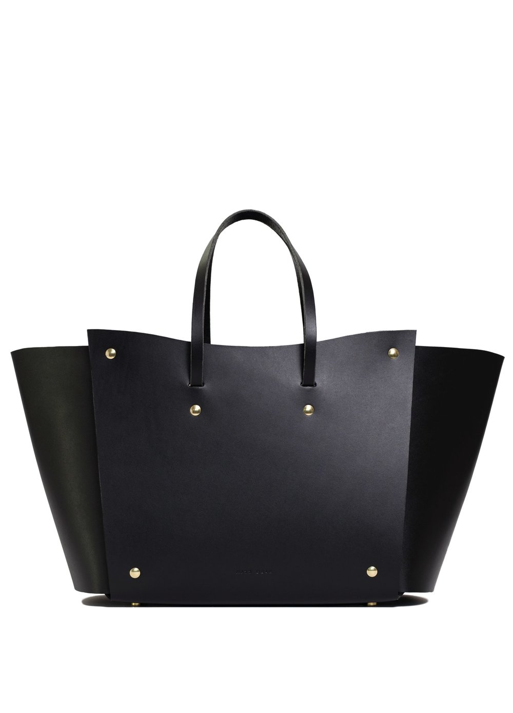 product-billow-black-front.jpg