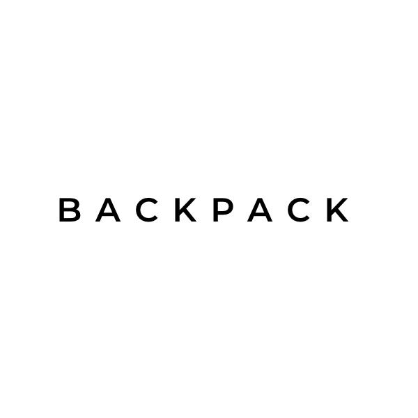 thumb-backpack-title.jpg