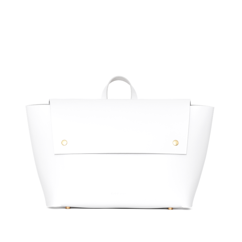 ecom-backpack-white.png