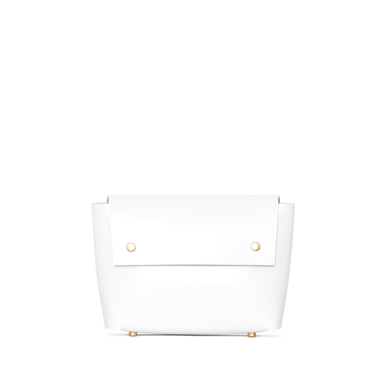ecom-clutch-white.png