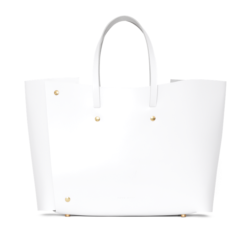 ecom-tote-white.png