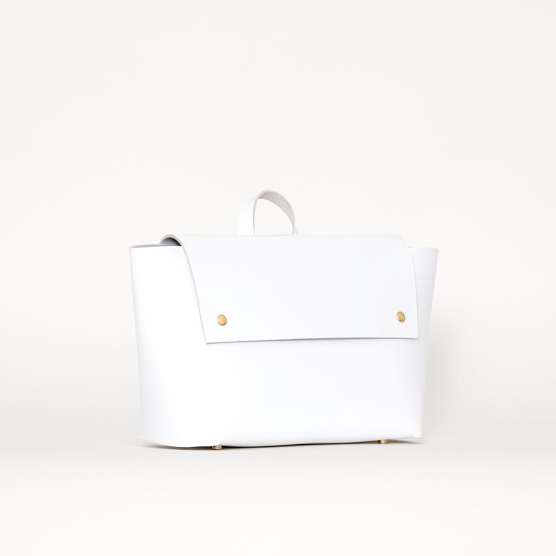 sq-backpack-white-angle.jpg
