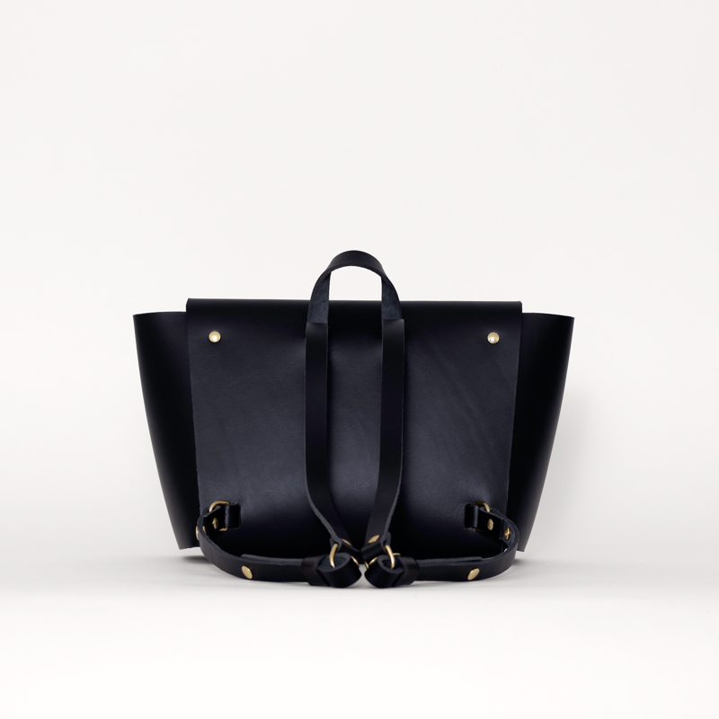 sq-backpack-black-back.jpg