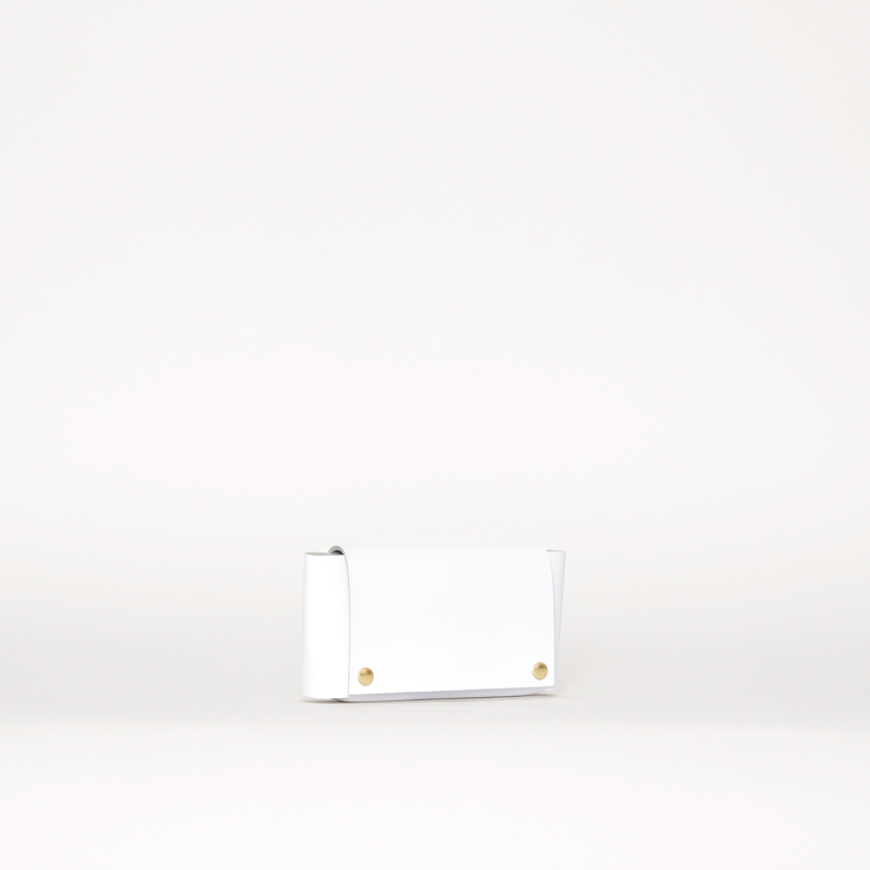 sq-wallet-white-angle.jpg