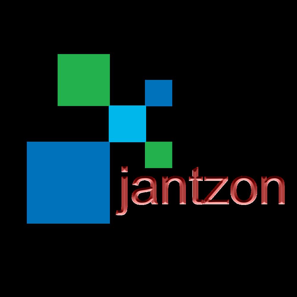JantzonTechnologiesLongLogo