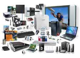 HARDWARE SUUPORT FOR BUSINESS