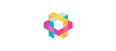 Logo designs for business