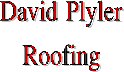 David Plyler Roofing