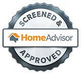 homeadvisor_screened_and_approved.jpg