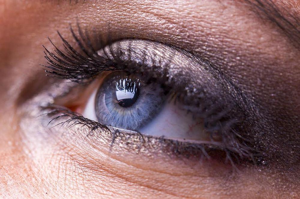 thang-eye.jpg