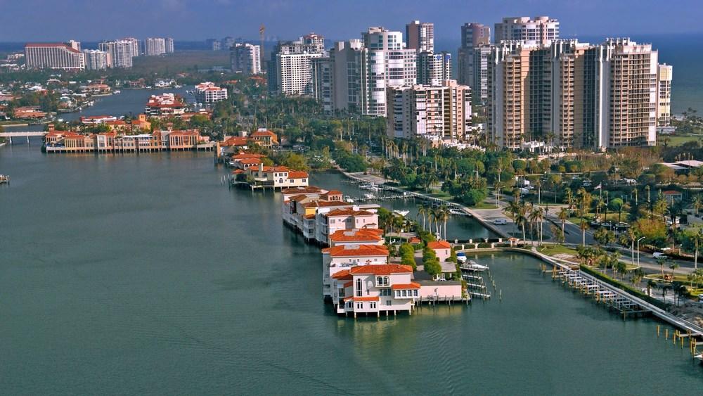 Naples-Florida-3.jpg
