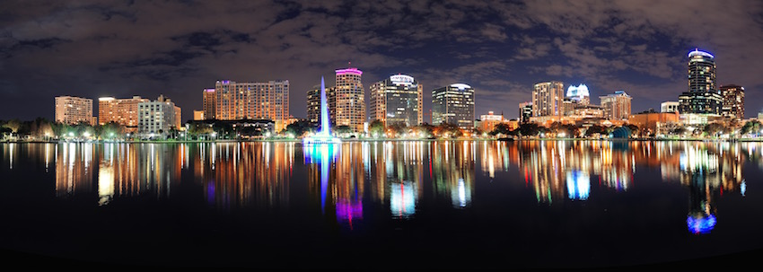 Orlando-Downtown-Skyline-ShareOrlando-3433.jpg