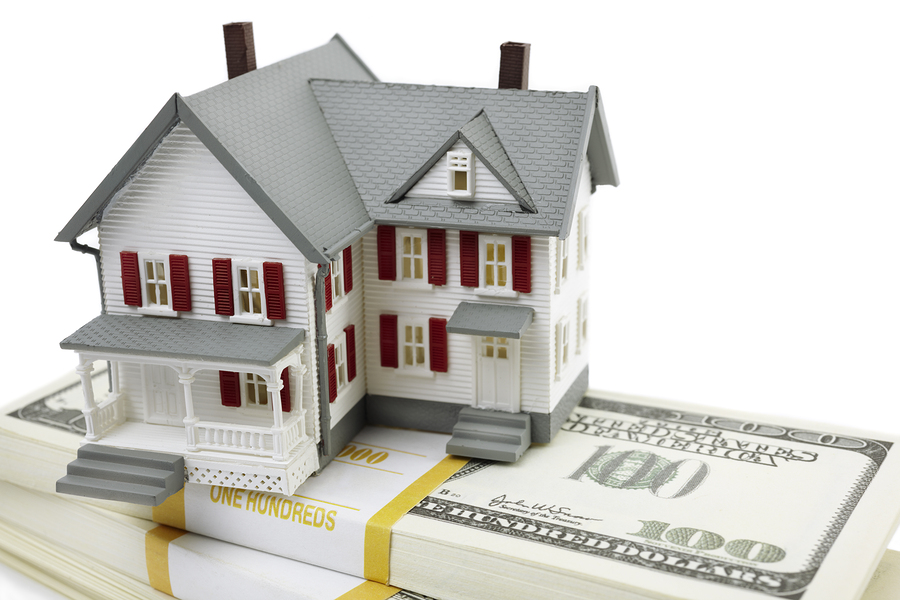 propertytax50b