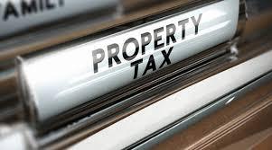 propertytax100a