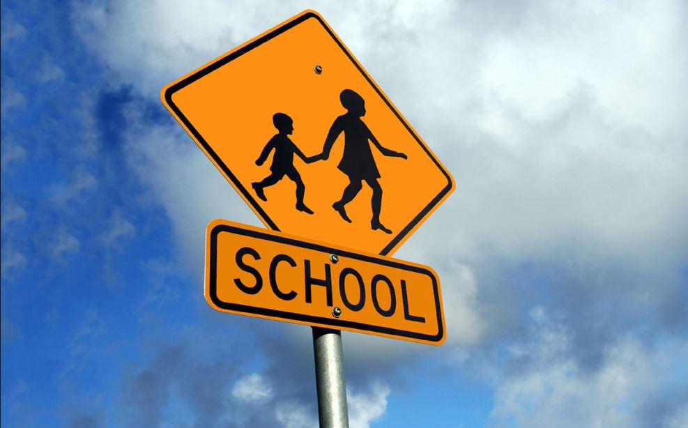 school_district.jpeg