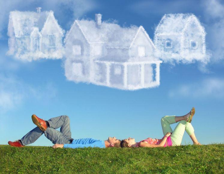 homeowner_expenses2.jpeg