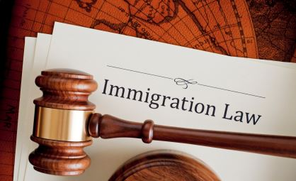 ImmigrationLaw.JPG