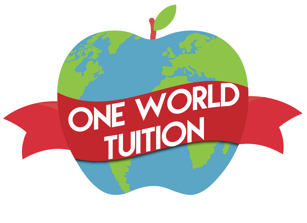 ONE WORLD TUITION
