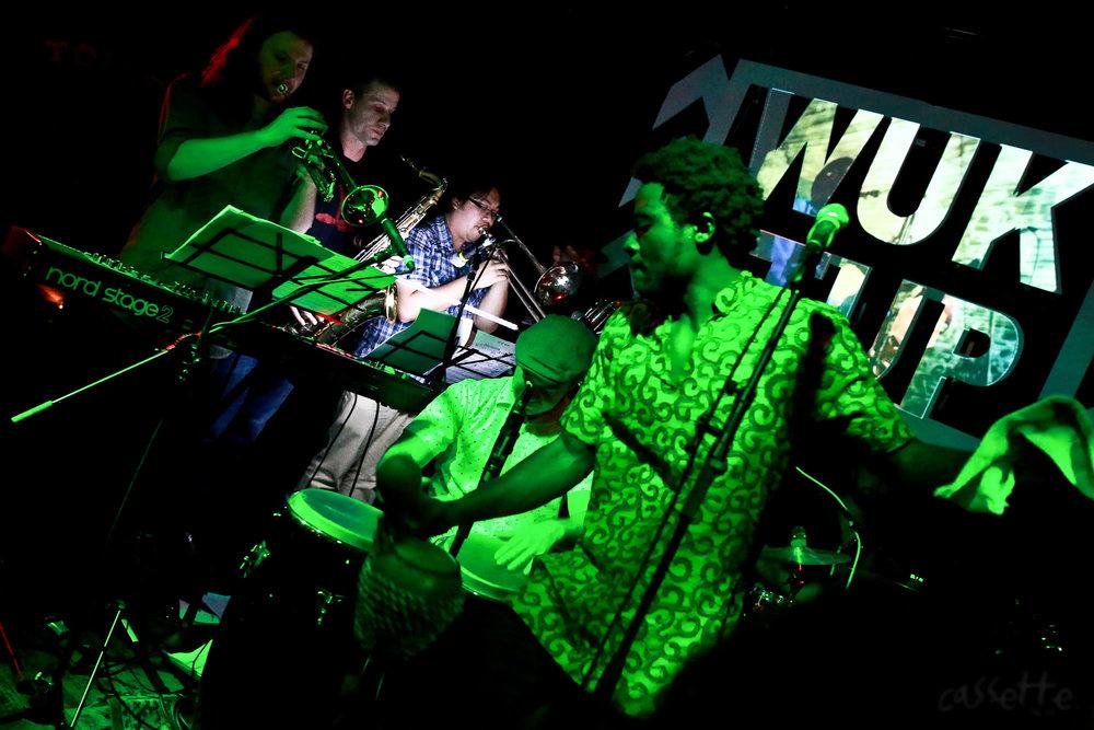 Ijebu+Pleasure+Club+-+Wuk+It+Up+-+July+2016.jpg