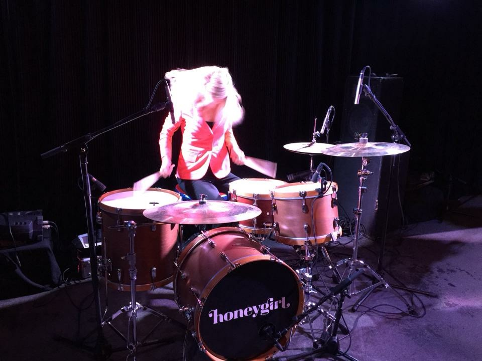 honeygirl drums.JPG