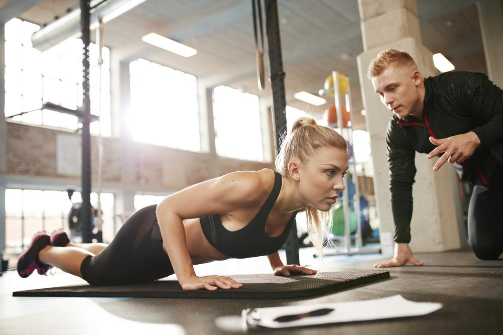 http://static1.squarespace.com/static/573fbe578a65e2e0809832c0/t/574bba6a07eaa0105223311f/1464580731084/woman-training.jpg