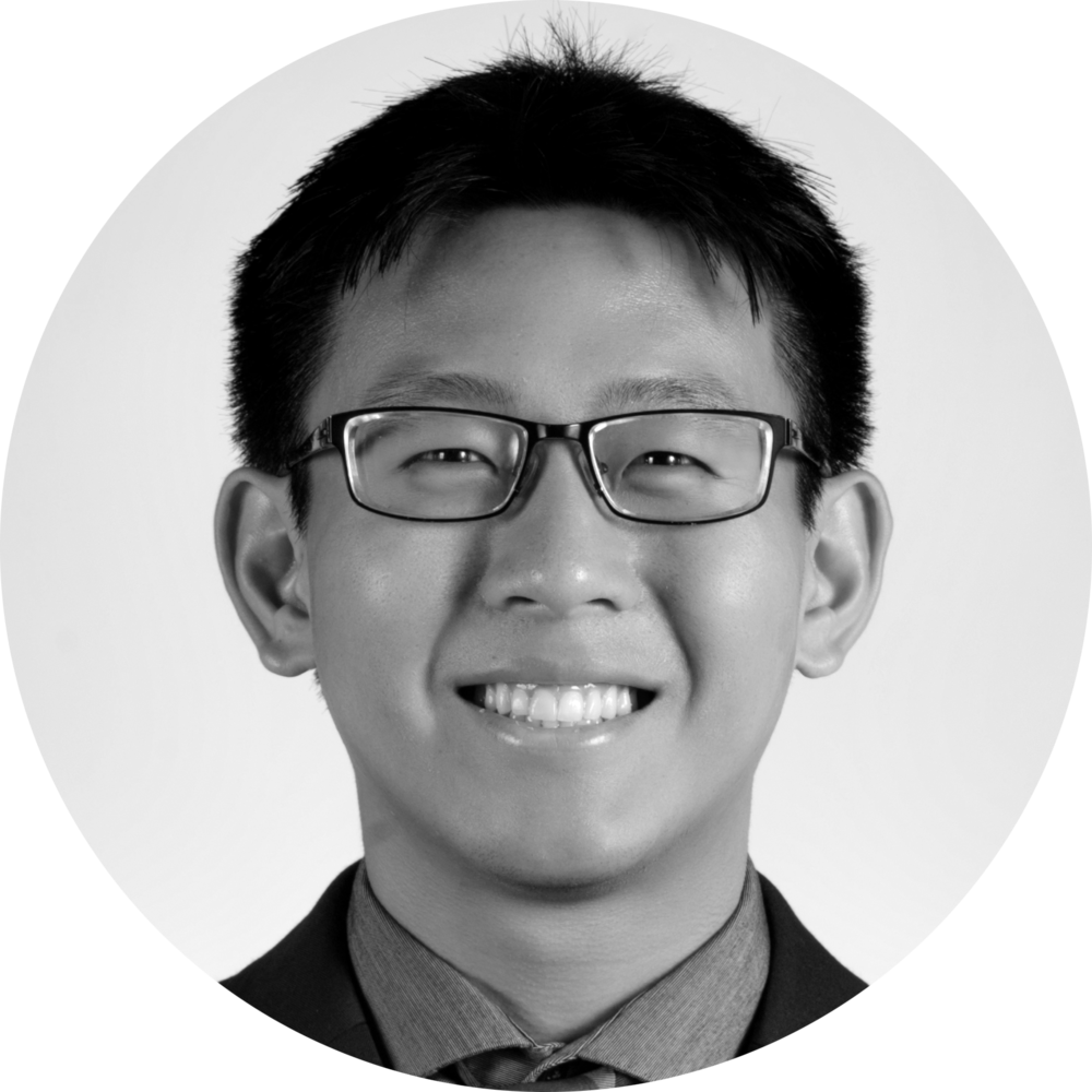 Ray Jang, Business Development