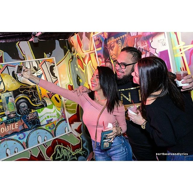from @katgoduco -  Gotta love #frankmorrison installation at @artbeatsandlyrics show!!! And...I just posted all of the #ABLMIA pics at www.artbeatsandlyrics.com  Just click the 'Photos' tab!  And make sure to tag #artbeatsandlyrics 📷: @katgoduco ... . . . #gogoduco #katgoducophotography #katgoduco #photographer #tourphotographer #housephotographer #worklife #jackhoney #jackdaniels #jackhoneyabl #art #music #sohostudios #eventphotographer - #regrann