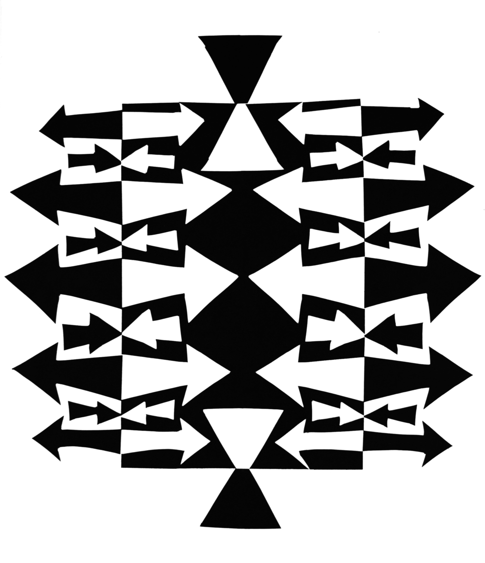 Xacto 2 (2006).jpg