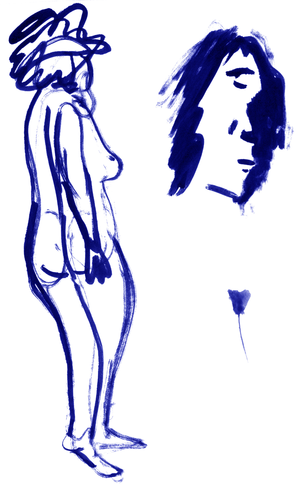 Tres Recuerdos (2008).jpg