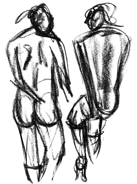 Duo-(1996).jpg